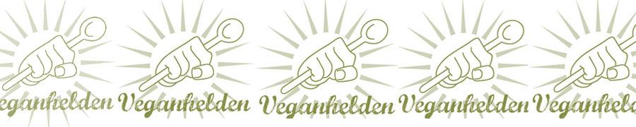 Warum vegan