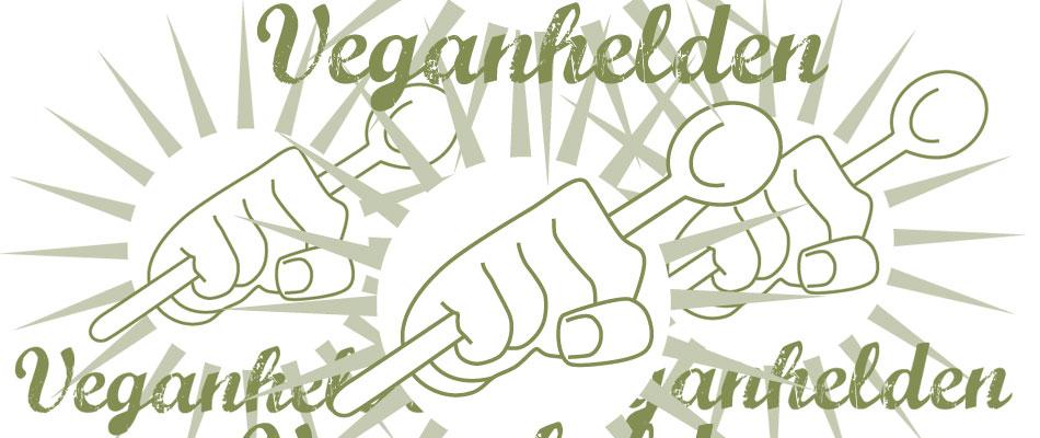 veganhelden